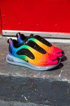 Nike BETRUE Pack: Take a Closer Look Here