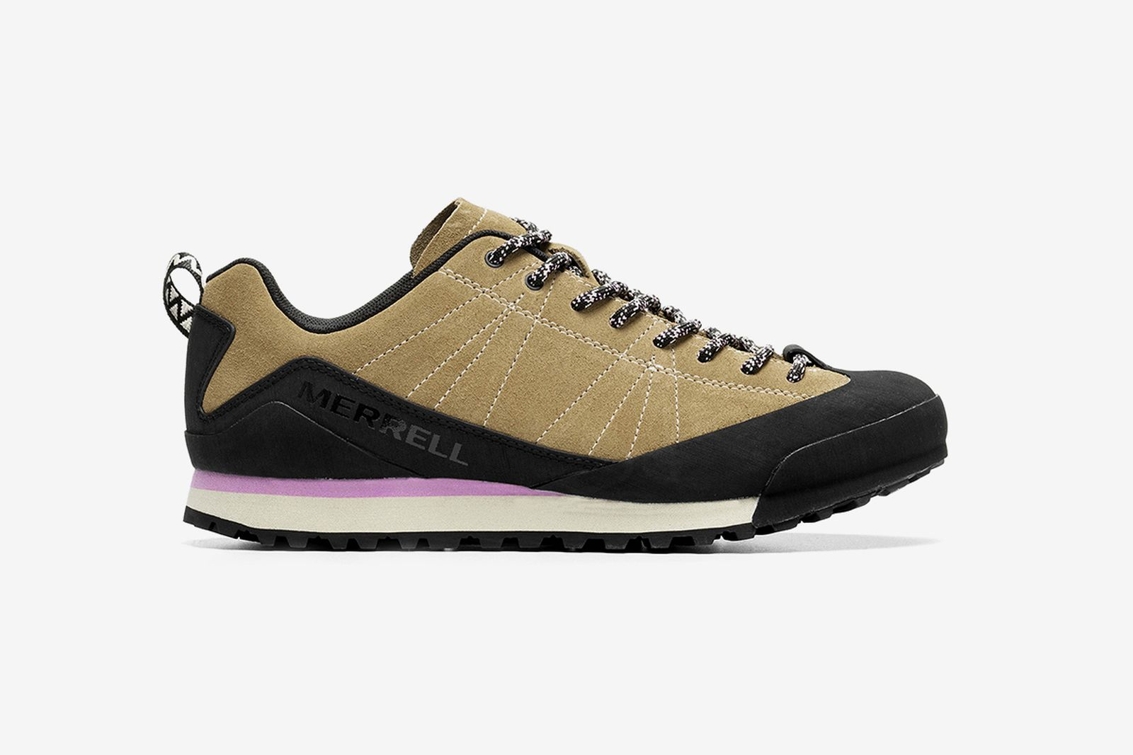 merrell-ss21-1trl-collection-03