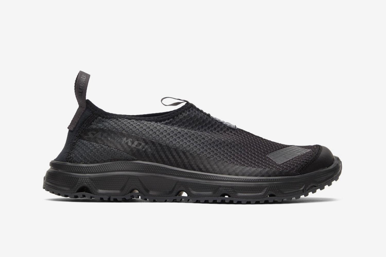 RX Moc 3.0 Advanced Sneakers