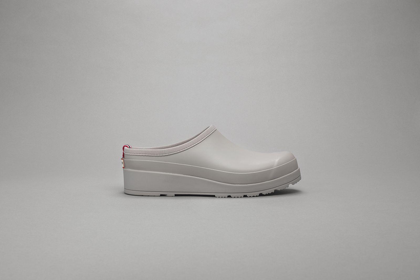pharrell-adidas-hu-nmd-pink-release-info-3-02