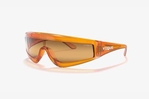 VO5257S