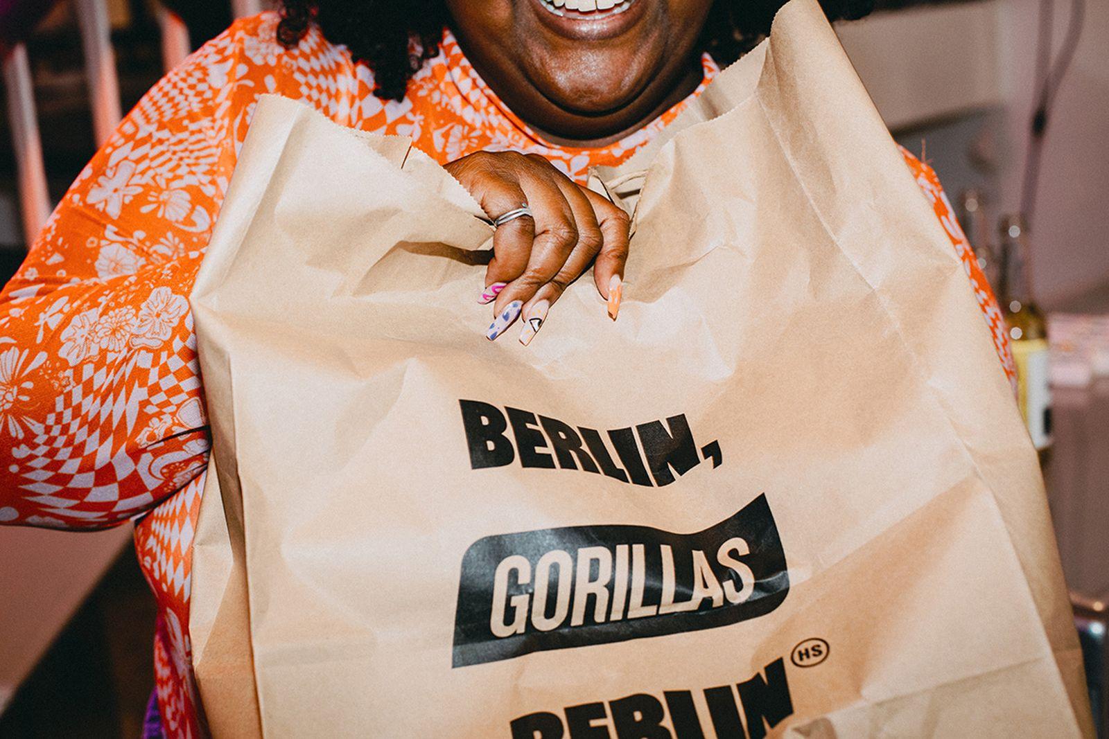 gorillas-dinner-berlin-talent-11