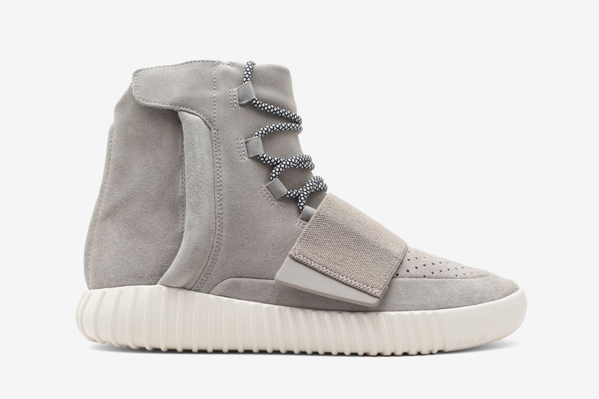 e0d4b899122 YEEZY Shoes  Releases