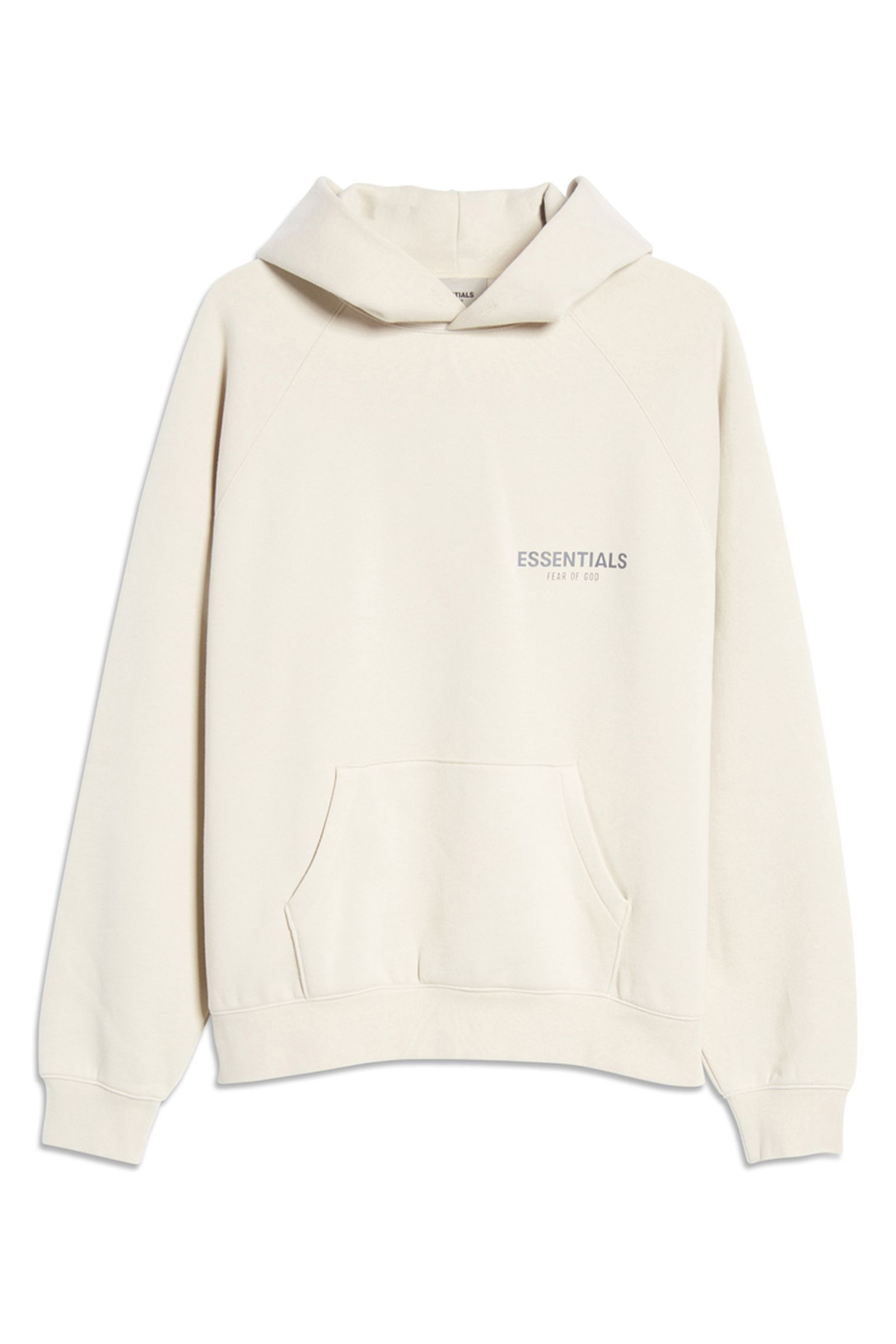 fear of god essentials nordstrom exclusive (11)