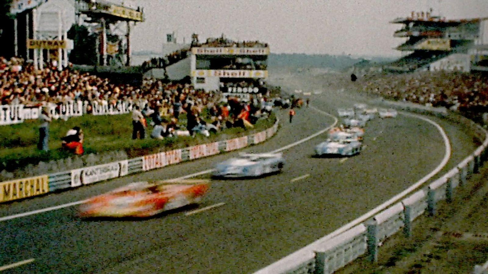 tag-heuer-x-porsche-history-motorsport-header-best