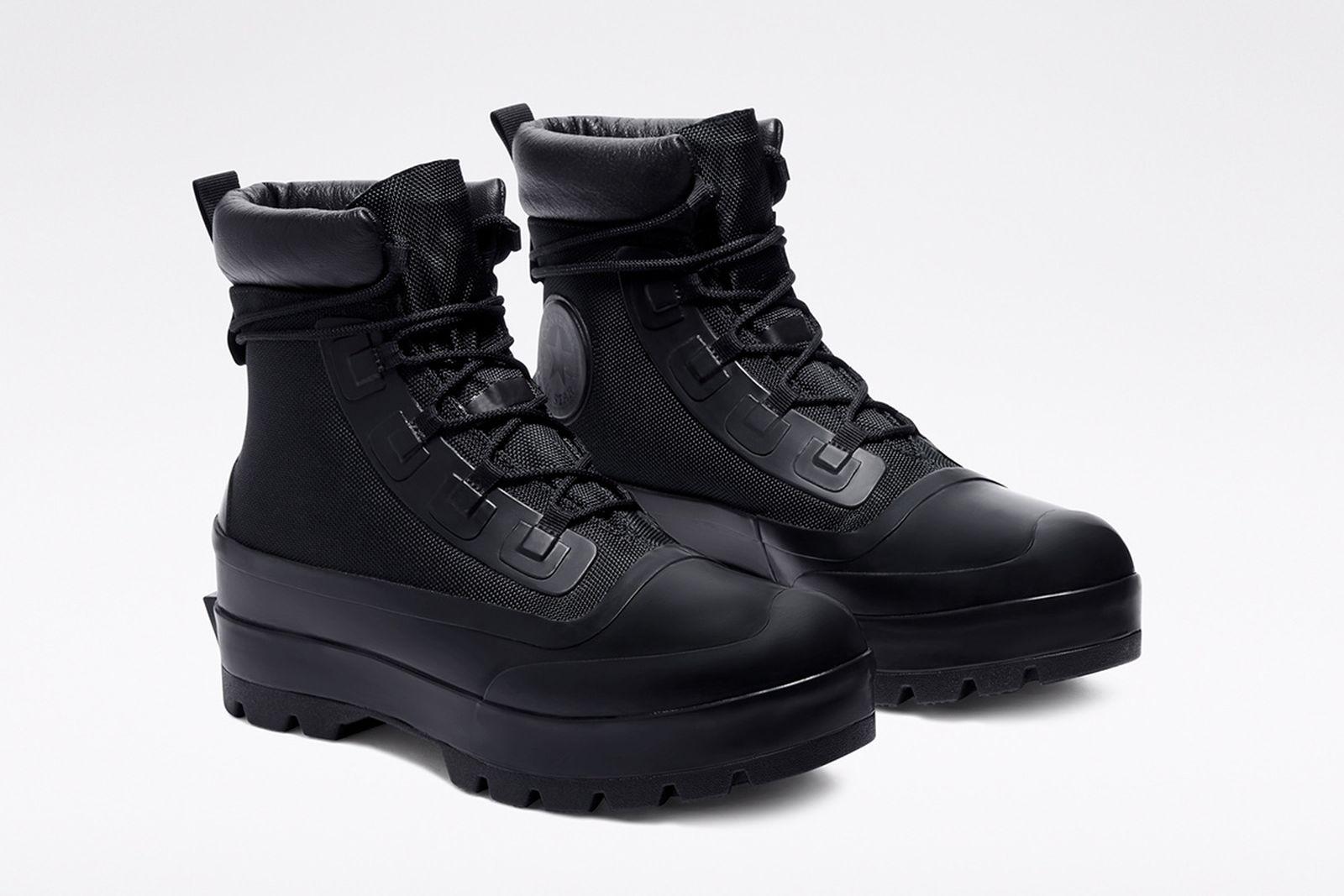 ambush-converse-ctas-duck-boot-release-date-price-1-16