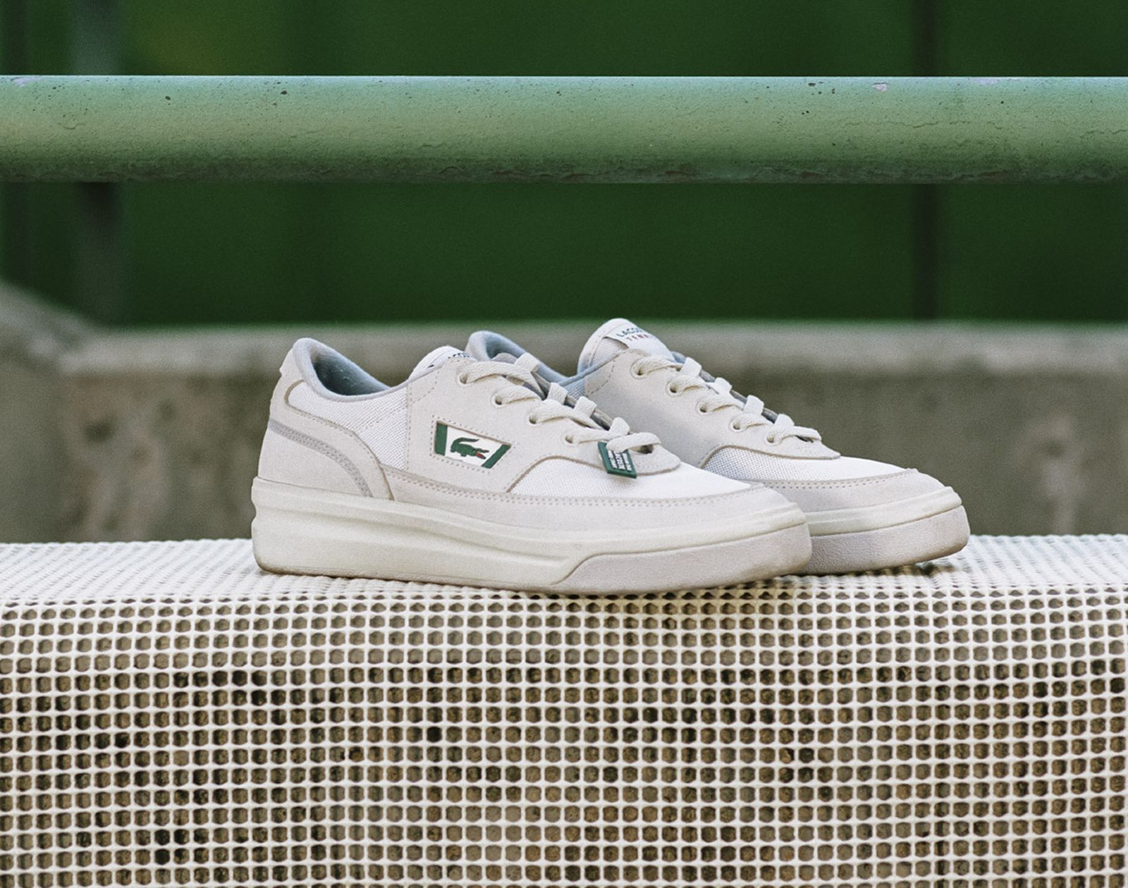 lacoste-heritage-pack-14