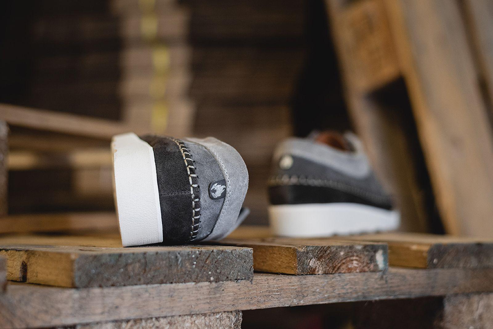 sneaker-news-02-22-2021-04