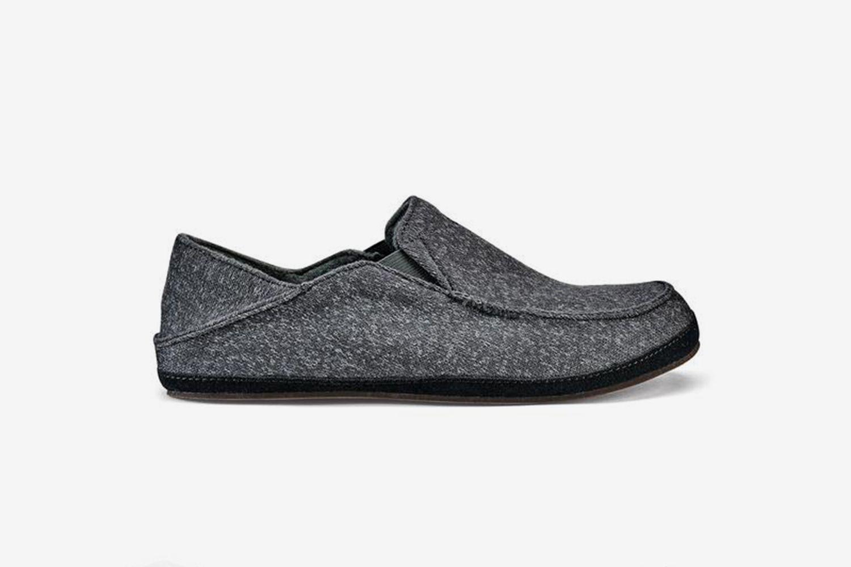 Moloā Hulu Slippers