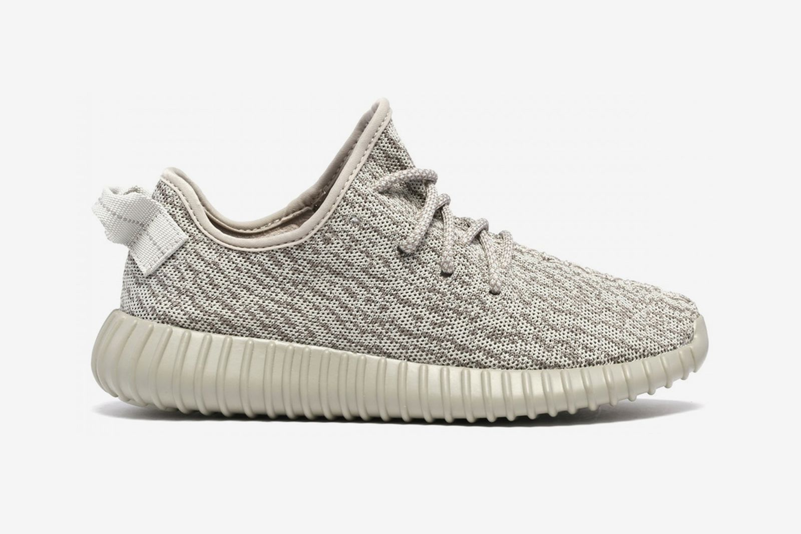 adidas yeezy guide 12 Adidas Yeezy Boost 350 Low Moonrock Grailed StockX adidas Originals