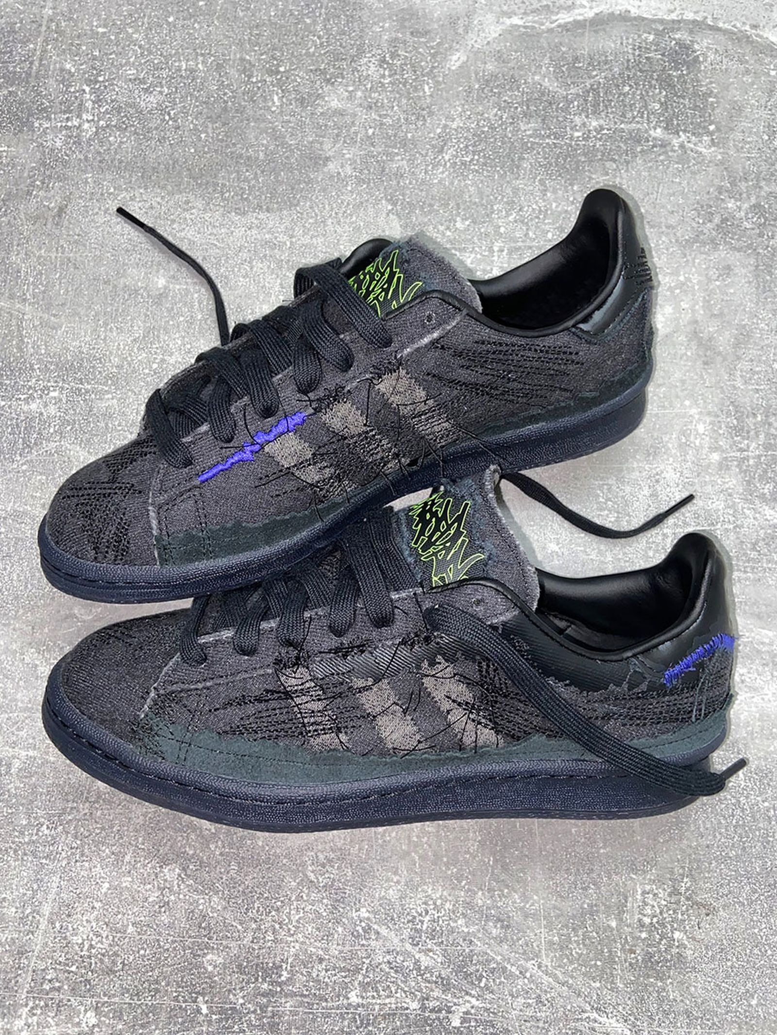 youth-of-paris-adidas-campus-80s-release-date-price-01