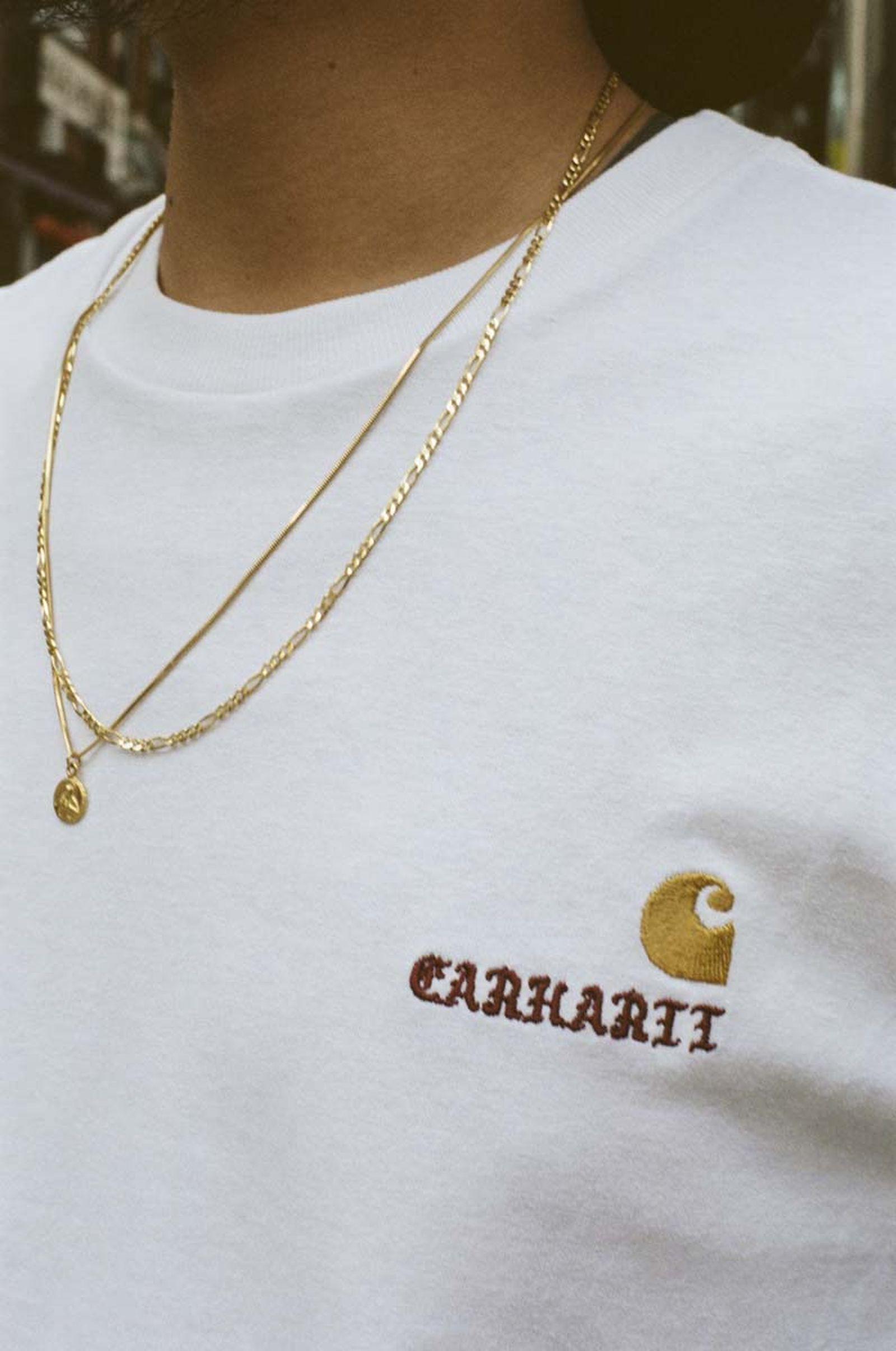 7wacko-maria-carhartt-wip-campaign