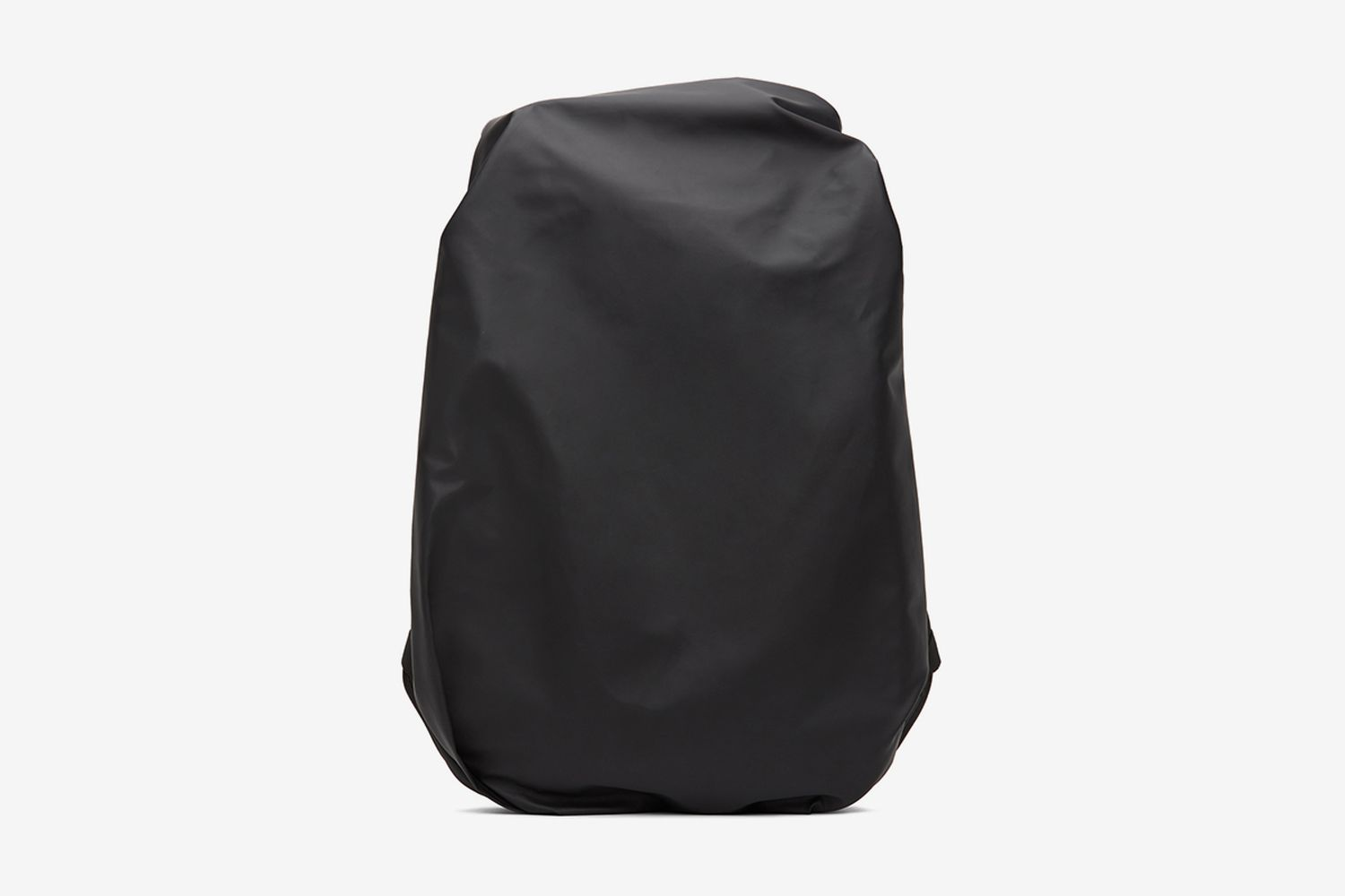 Obsidian New Nile Backpack