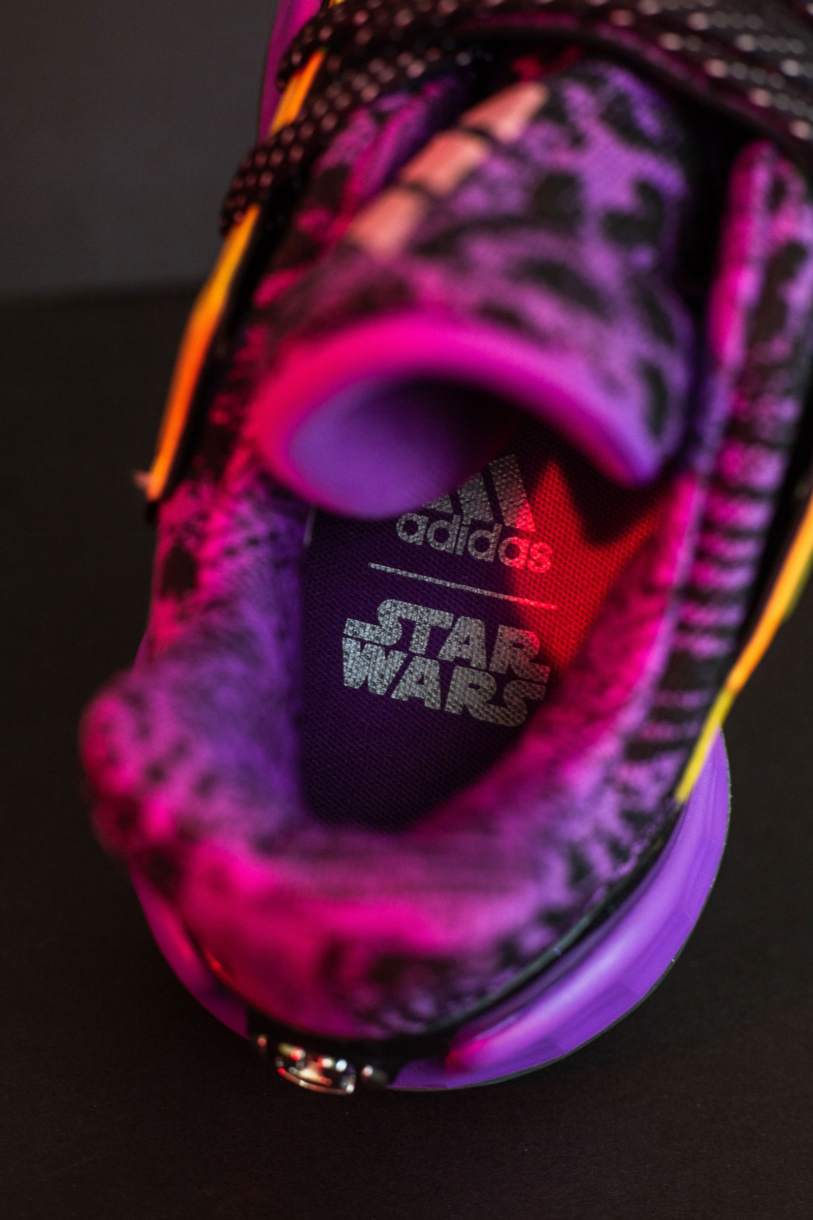 star-wars-adidas-release-date-price-05