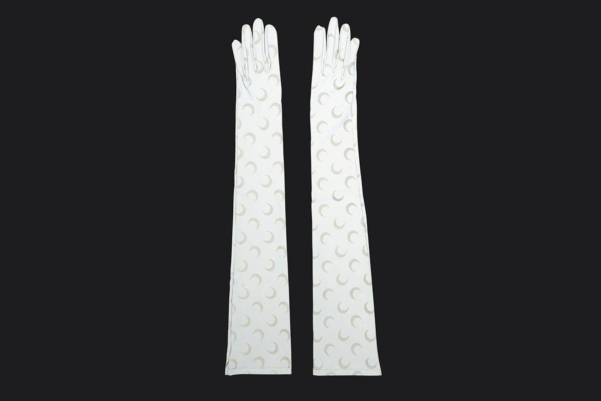 Long Moon Gloves