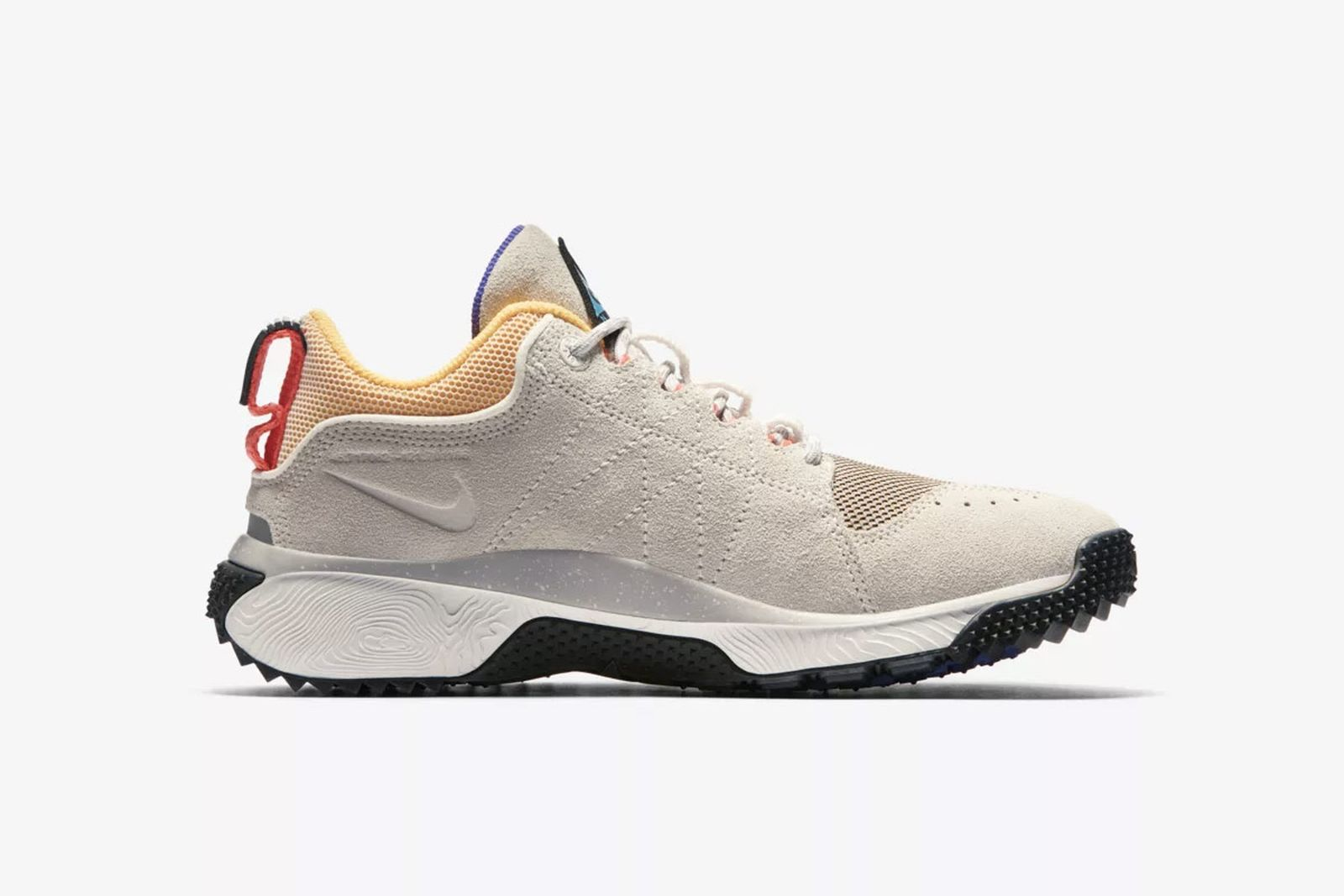 nike acg dog mountain release date price