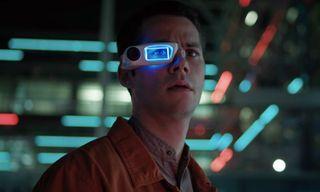 Jordan Peele Shares First Trailer for His Sci-Fi Comedy 'Weird City'