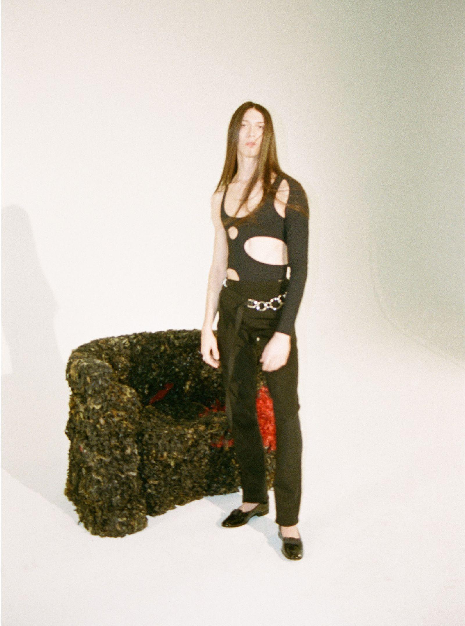 friedman-benda-furniture-fashion-05