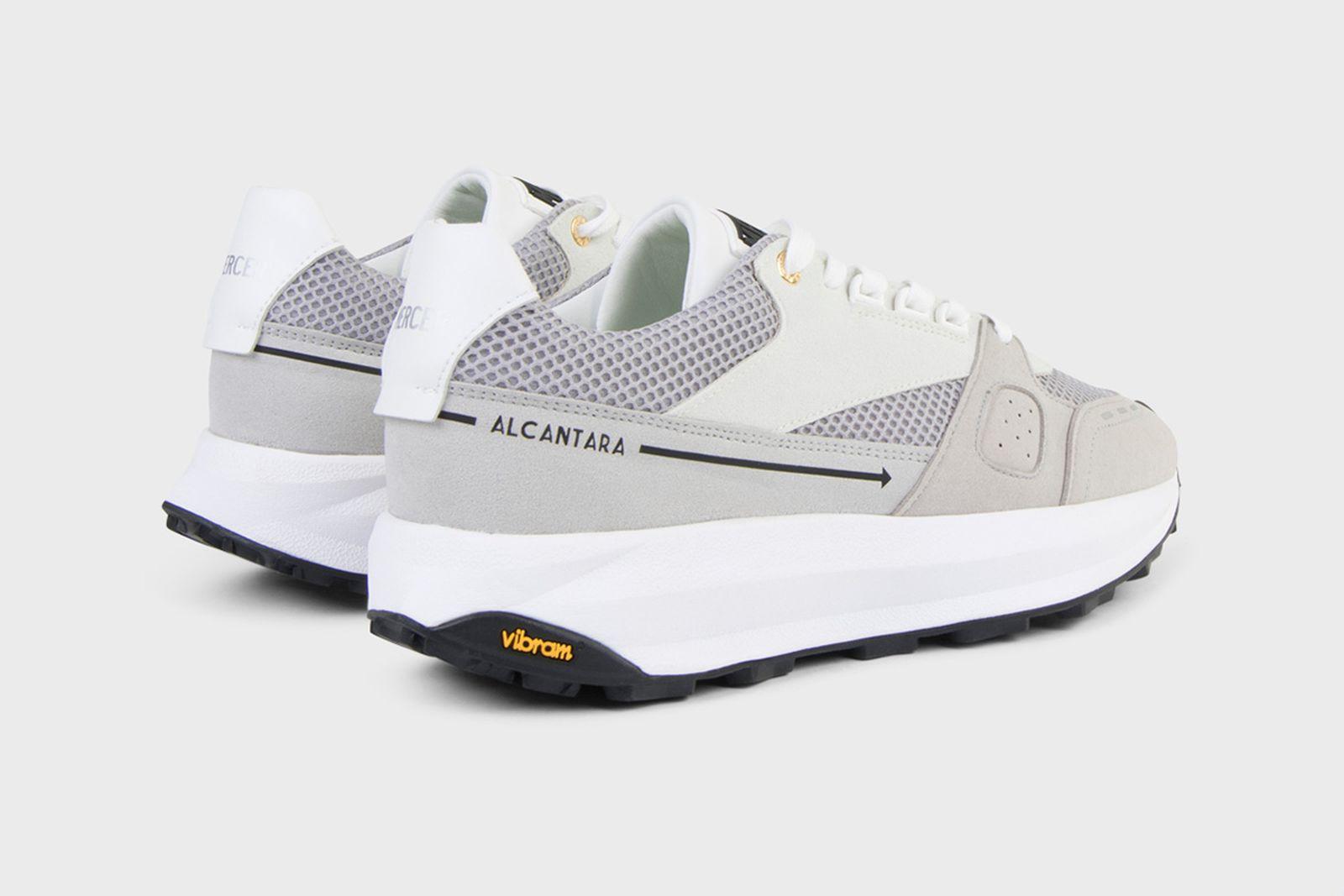 mercer-alcantara-sneaker-release-date-price-02