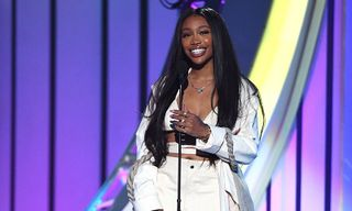 """Listen to SZA, Travis Scott & The Weeknd's 'Game of Thrones' Song """"Power Is Power"""""""