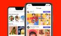 Etsy Buying Depop Proves Resale Is Far From Dead