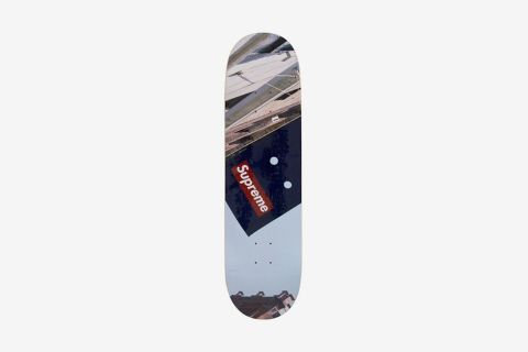 best skate decks main Polar Skate Co. Supreme bape