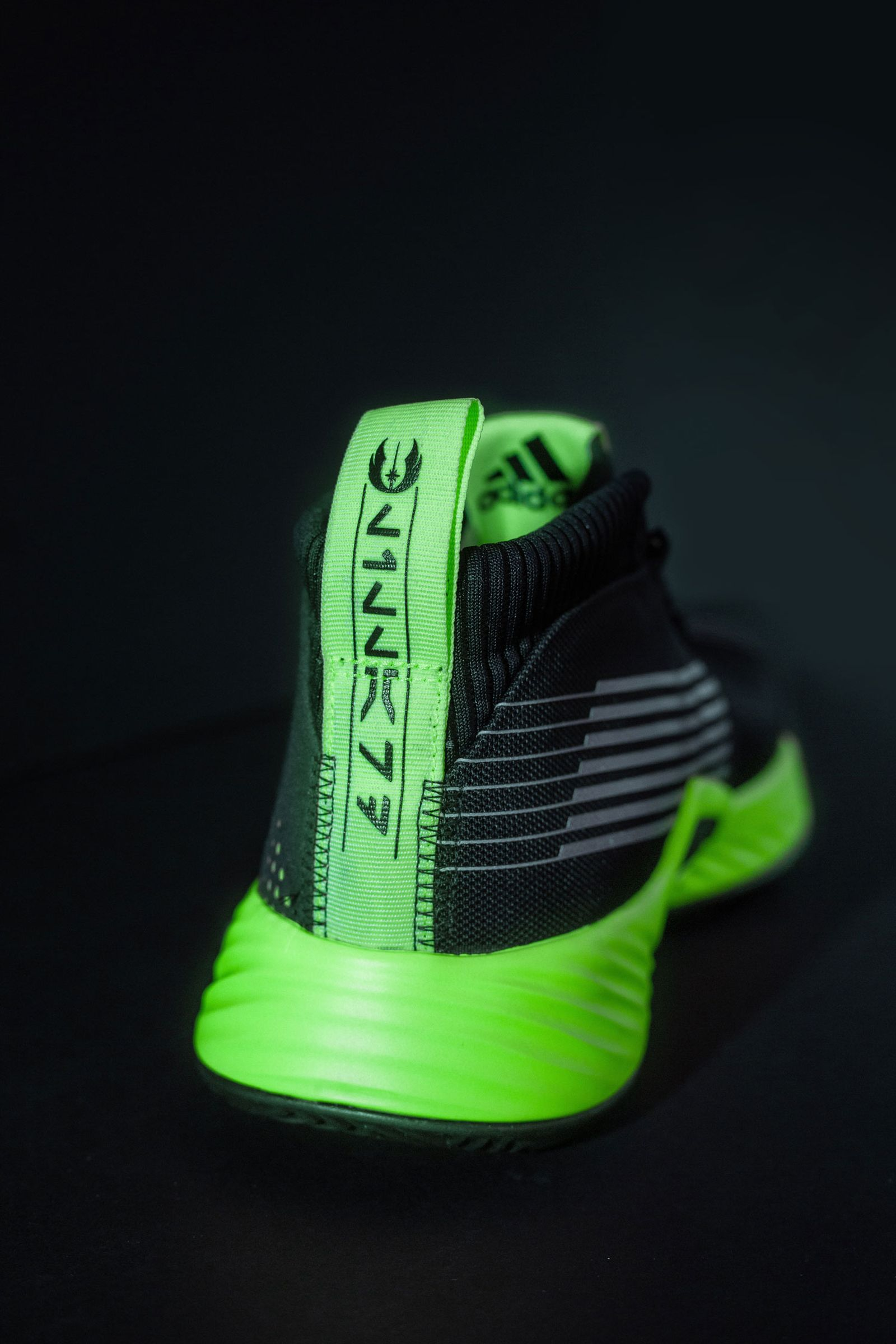 star-wars-adidas-release-date-price-07