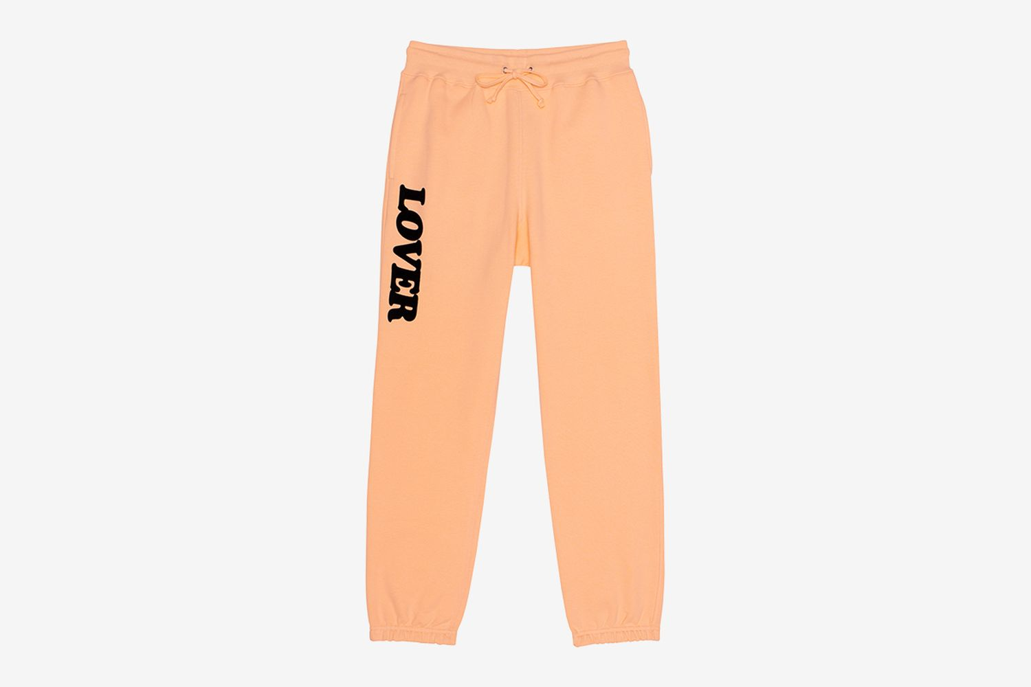 Lover Sweatpants