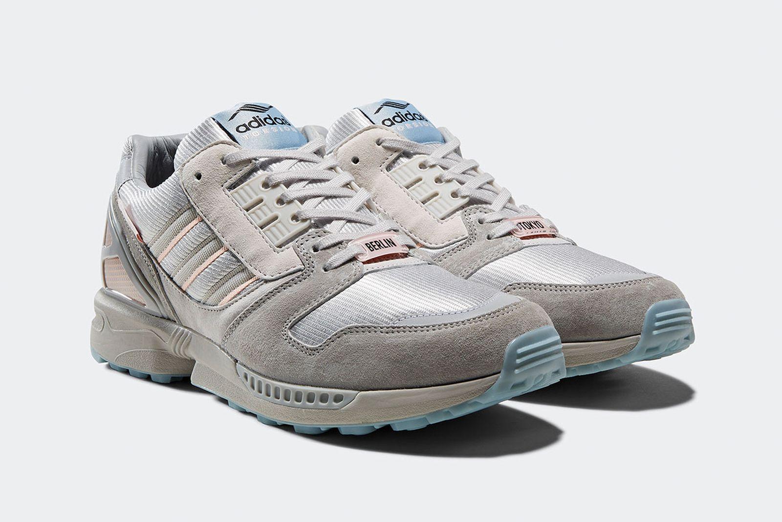 adidas-originals-zx-8000-kirschblutenallee-release-date-price-01