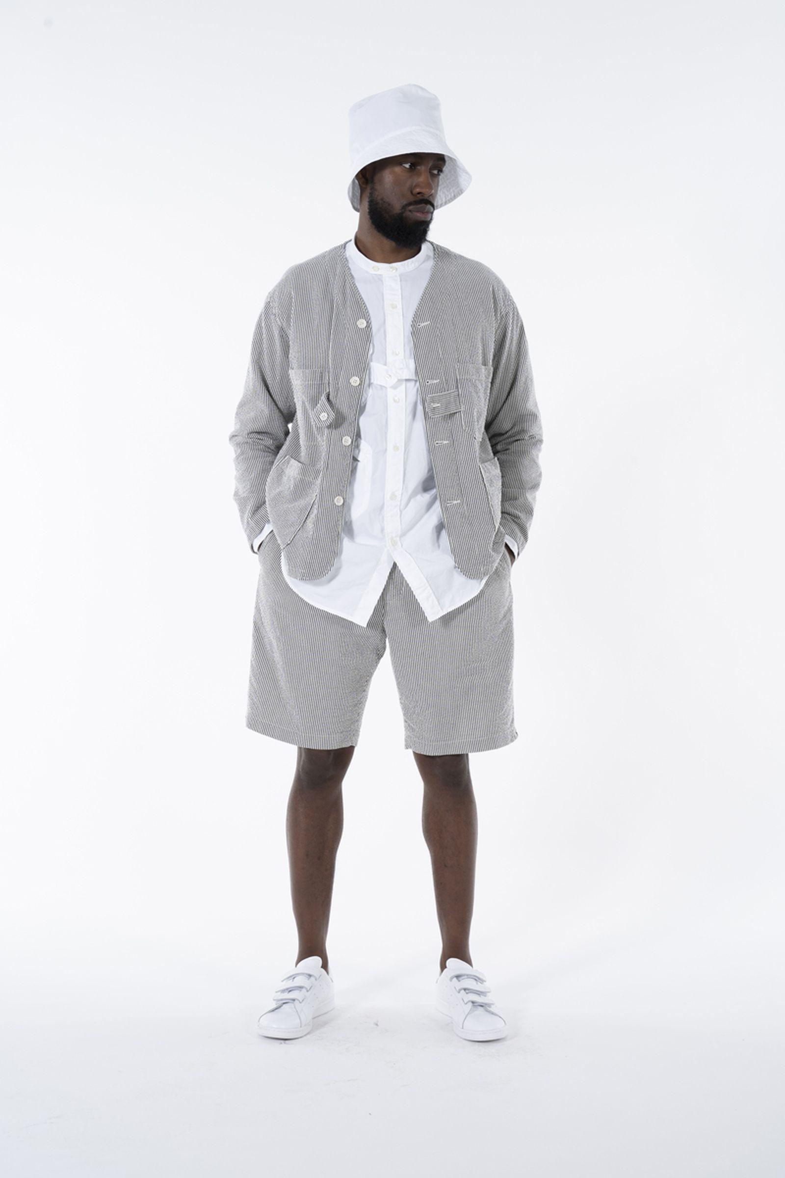 engineered-garments-ss21-02
