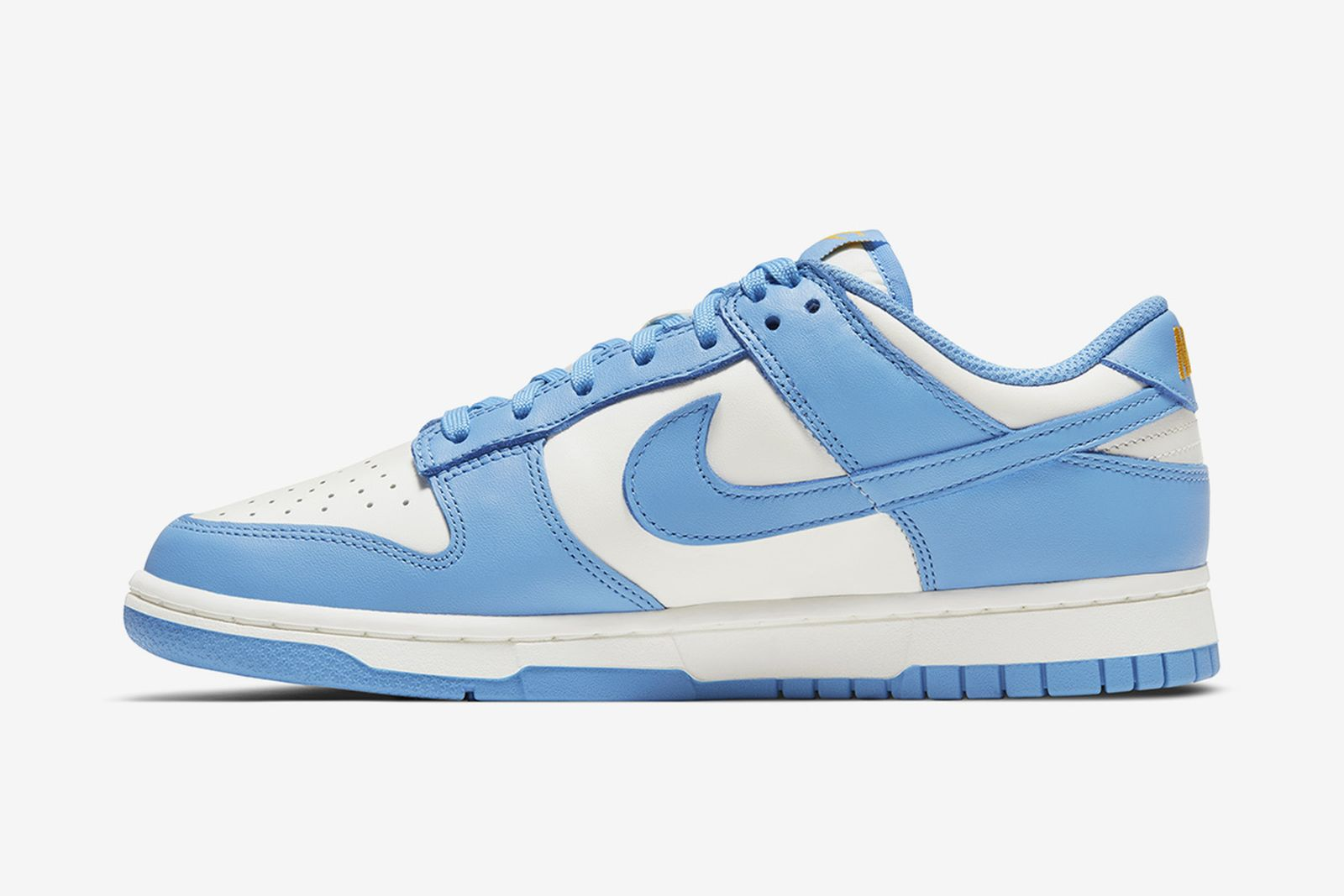 nike-dunk-spring-2021-release-date-price-1-01
