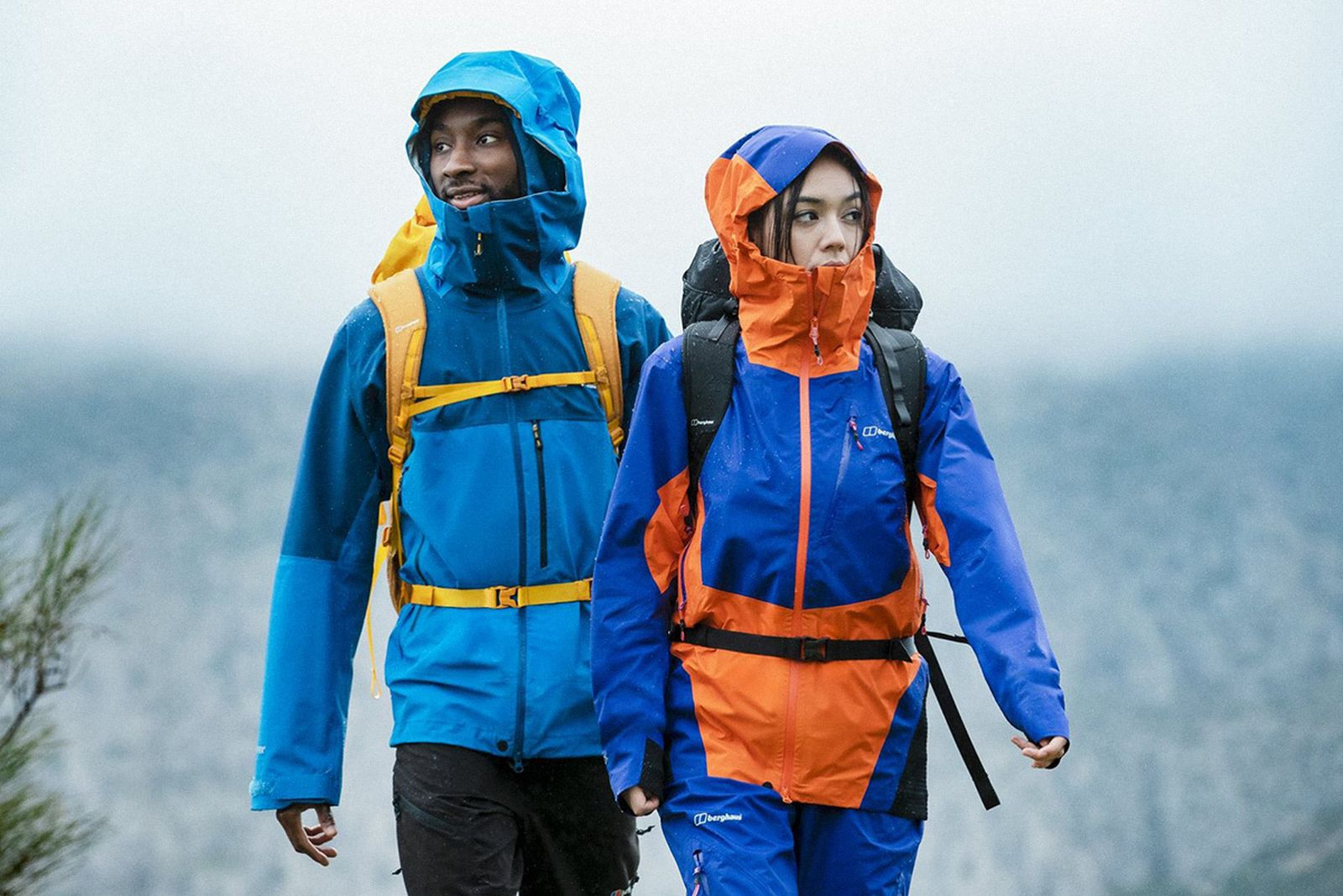 function-over-fashion-every-anti-fashion-outdoors-brand-you-need-to-know-main