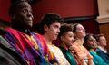Teen Hormones Run Wild in Trailer for Season 2 of Netflix's 'Sex Education'
