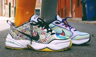 ad662484e008 The 10 Best Sneaker Photos on the  Gram This Week
