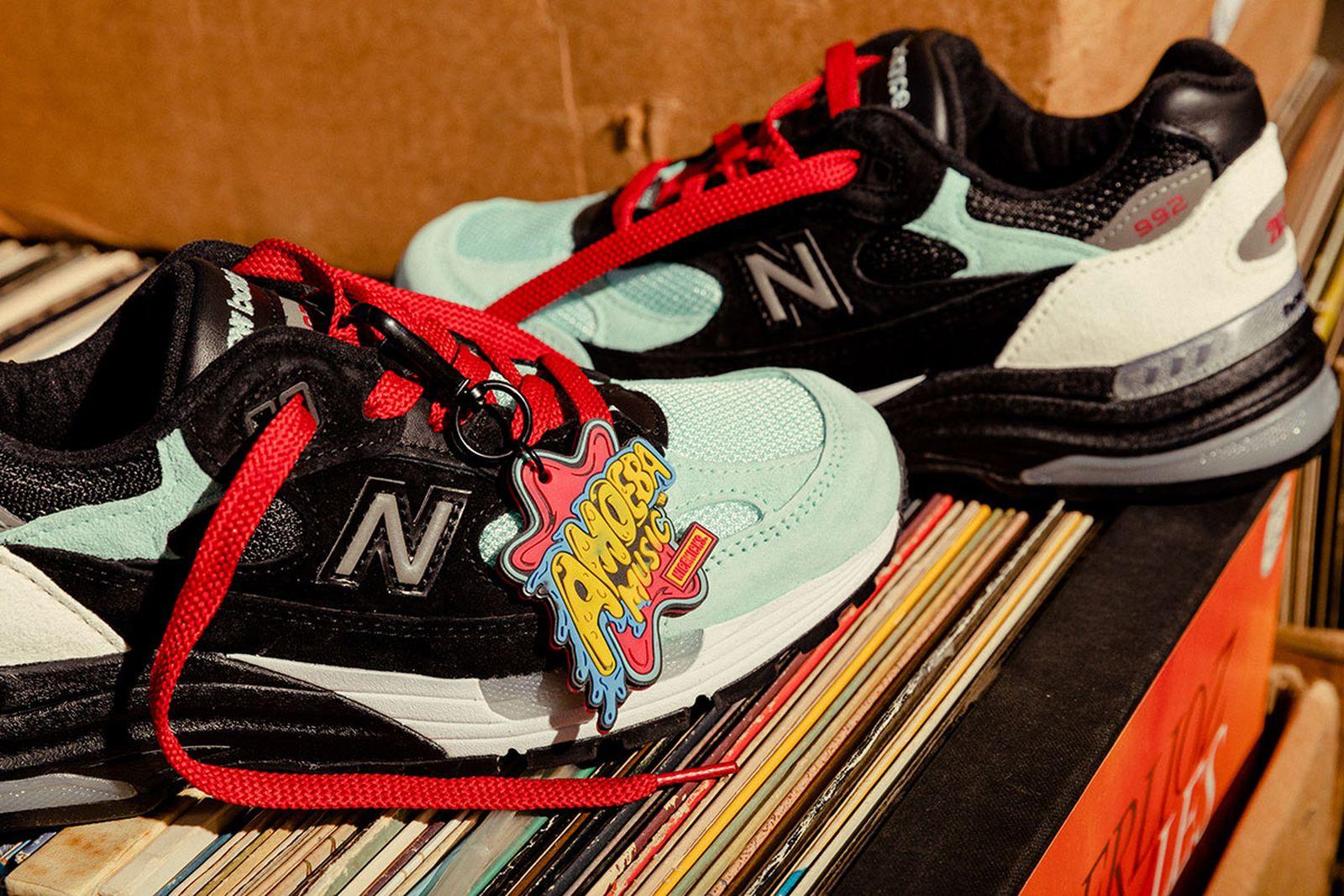 nice-kicks-new-balance-992-release-date-price-05