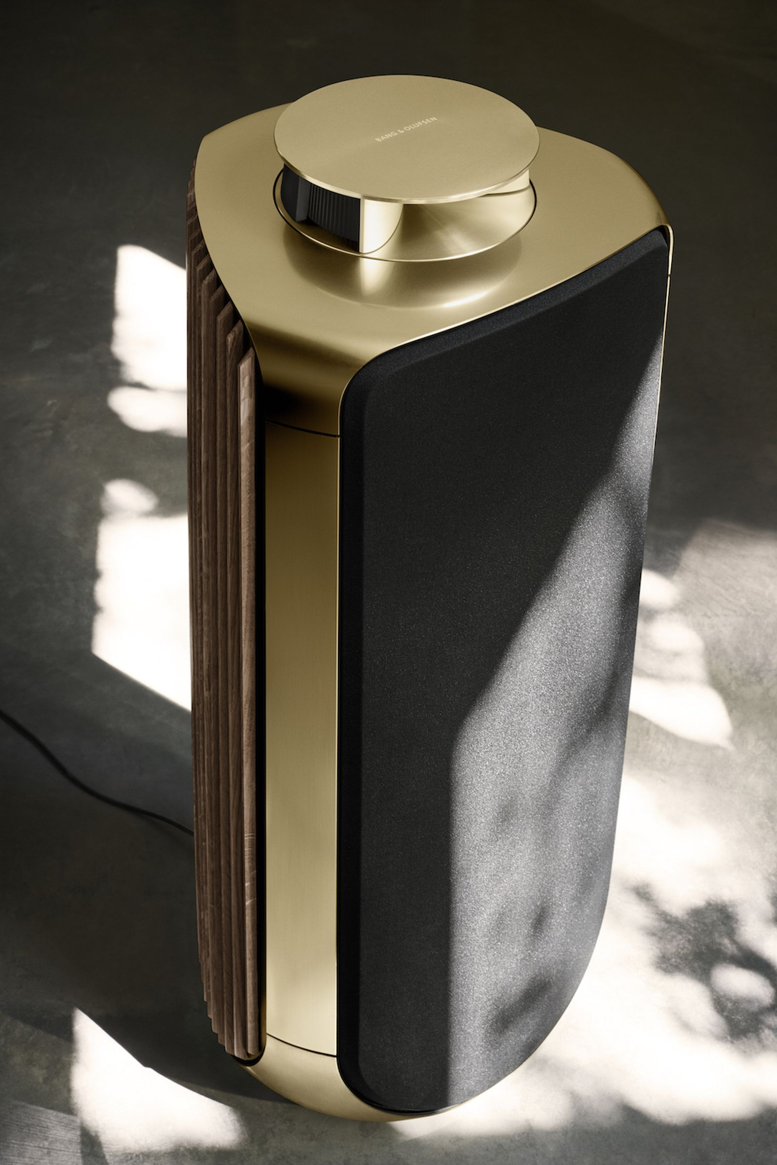 bang-olufsen-beovision-eclipse-and-beolab-50-new-colorway-05
