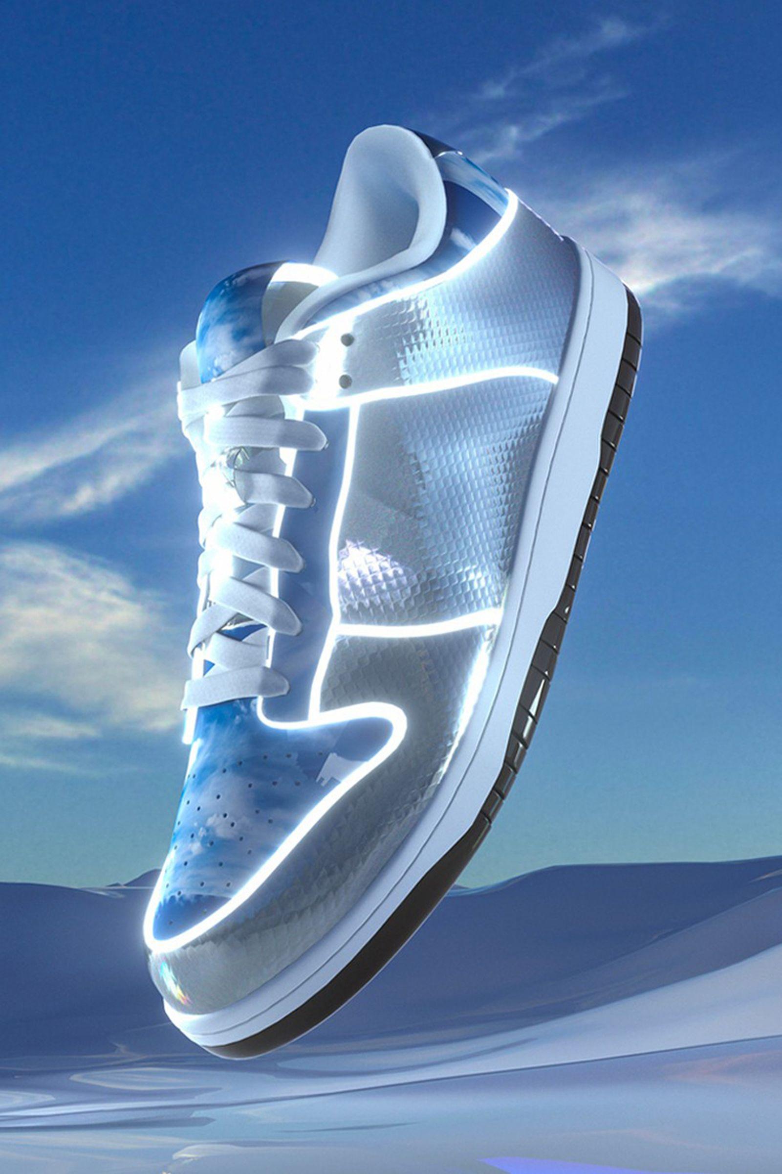 rare-sneaker-nft-sneaker-art-01