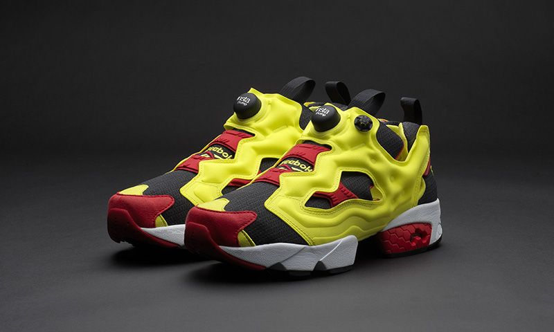 reebok insta pump fury price south africa
