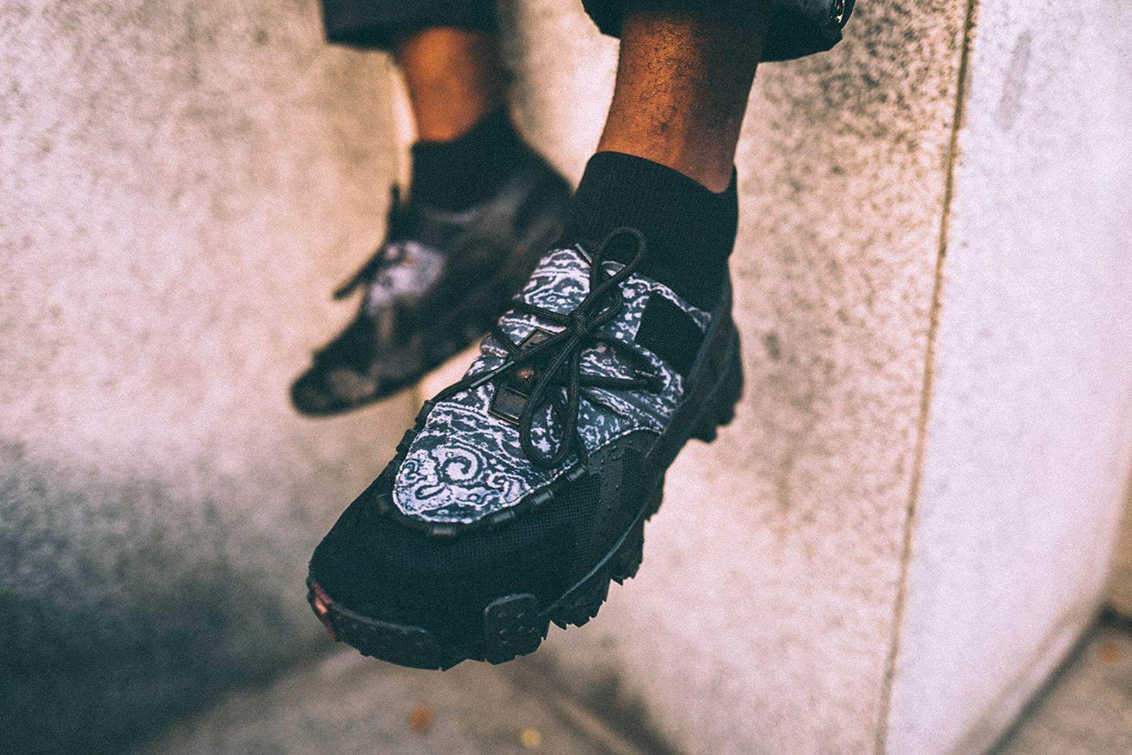 les benjamins puma collection release date price
