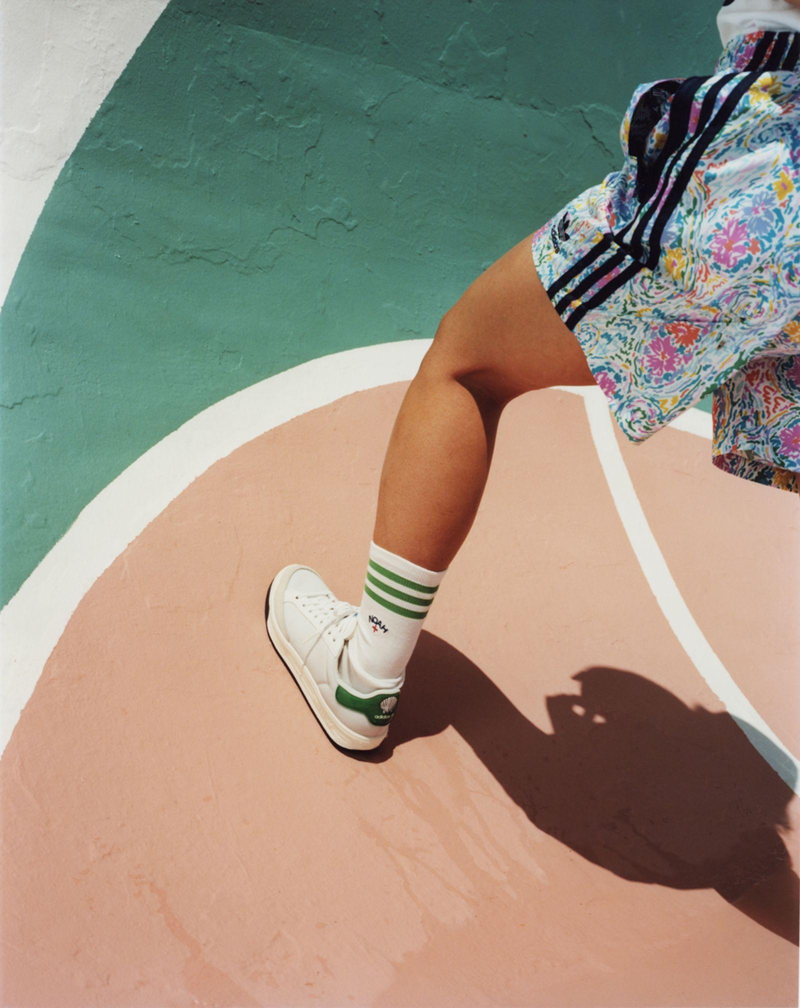 noah-adidas-originals-ss21-collab- (2)