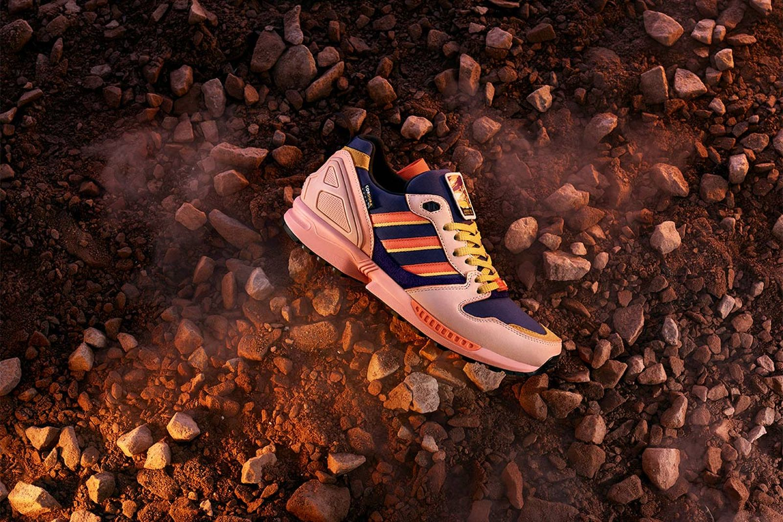 adidas-zx-5000-national-parks-release-date-price-2