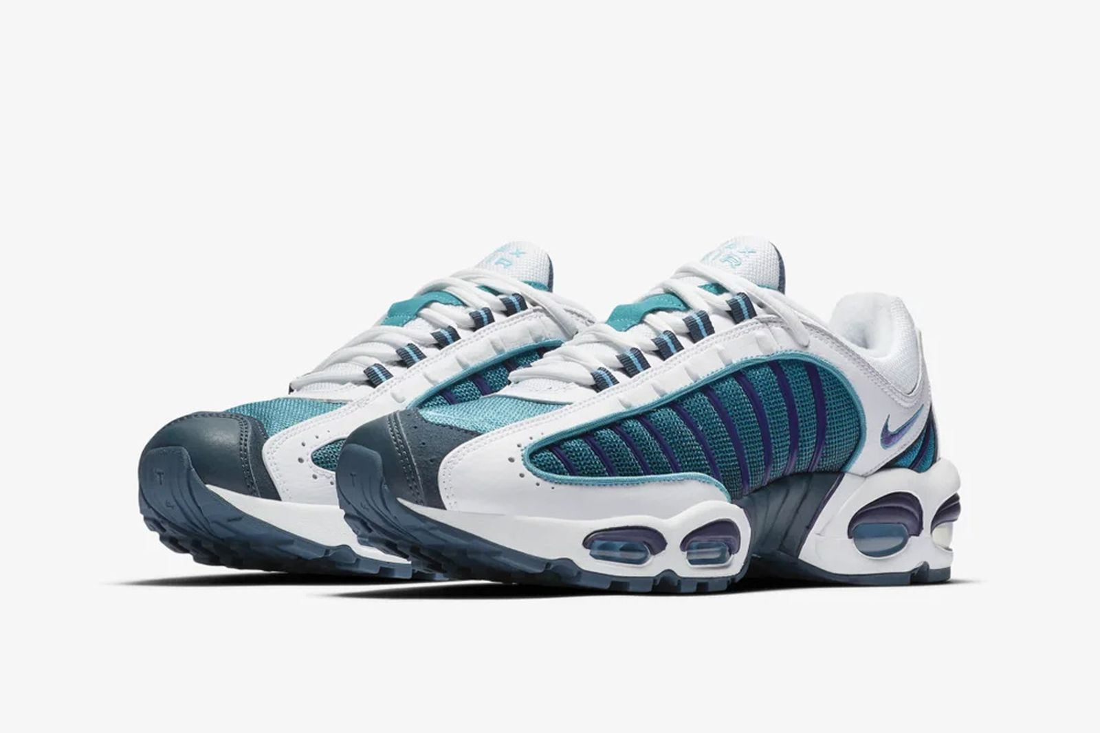 nike air max tailwind 4 ghost release date price