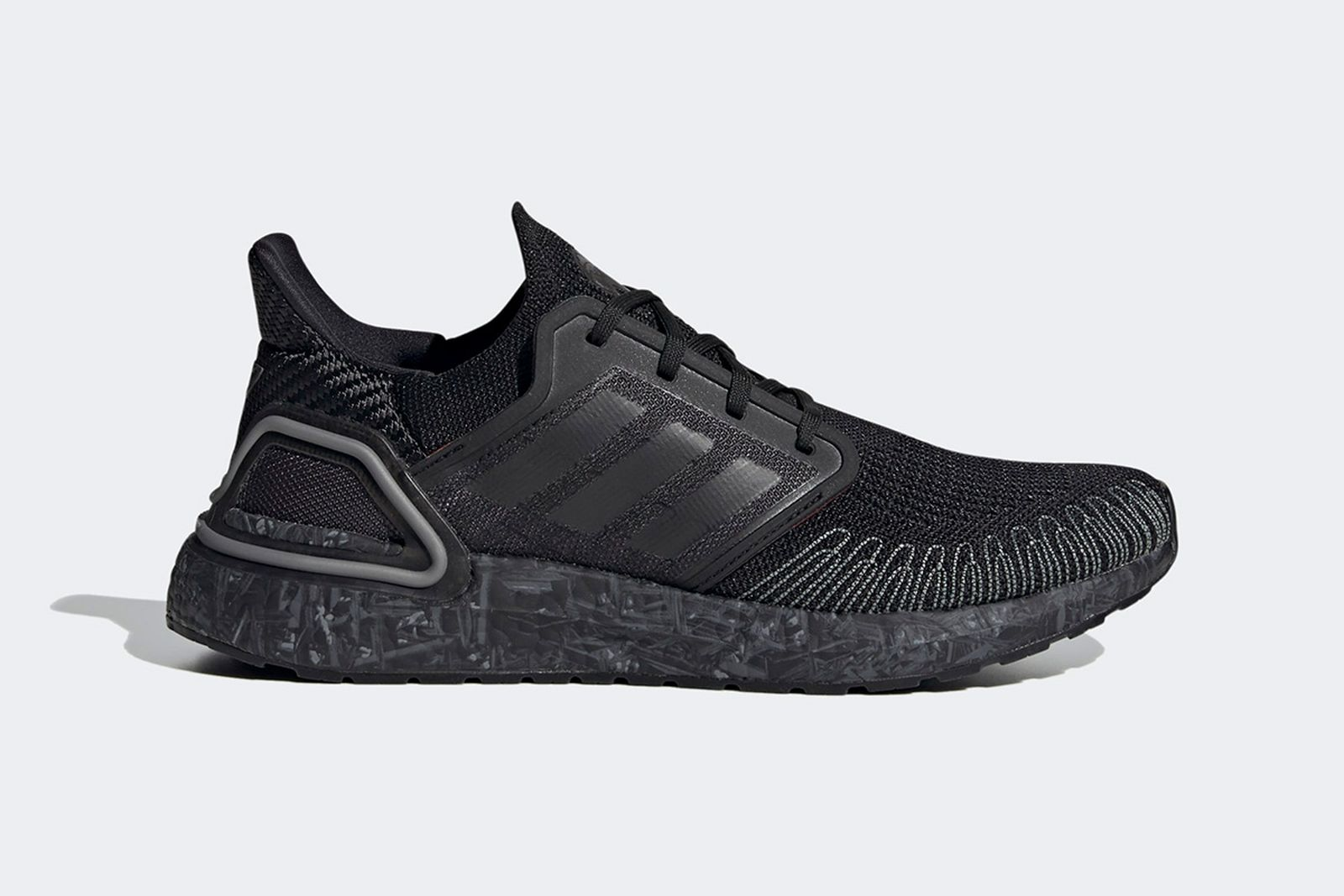 james-bond-adidas-running-collection-release-information-02