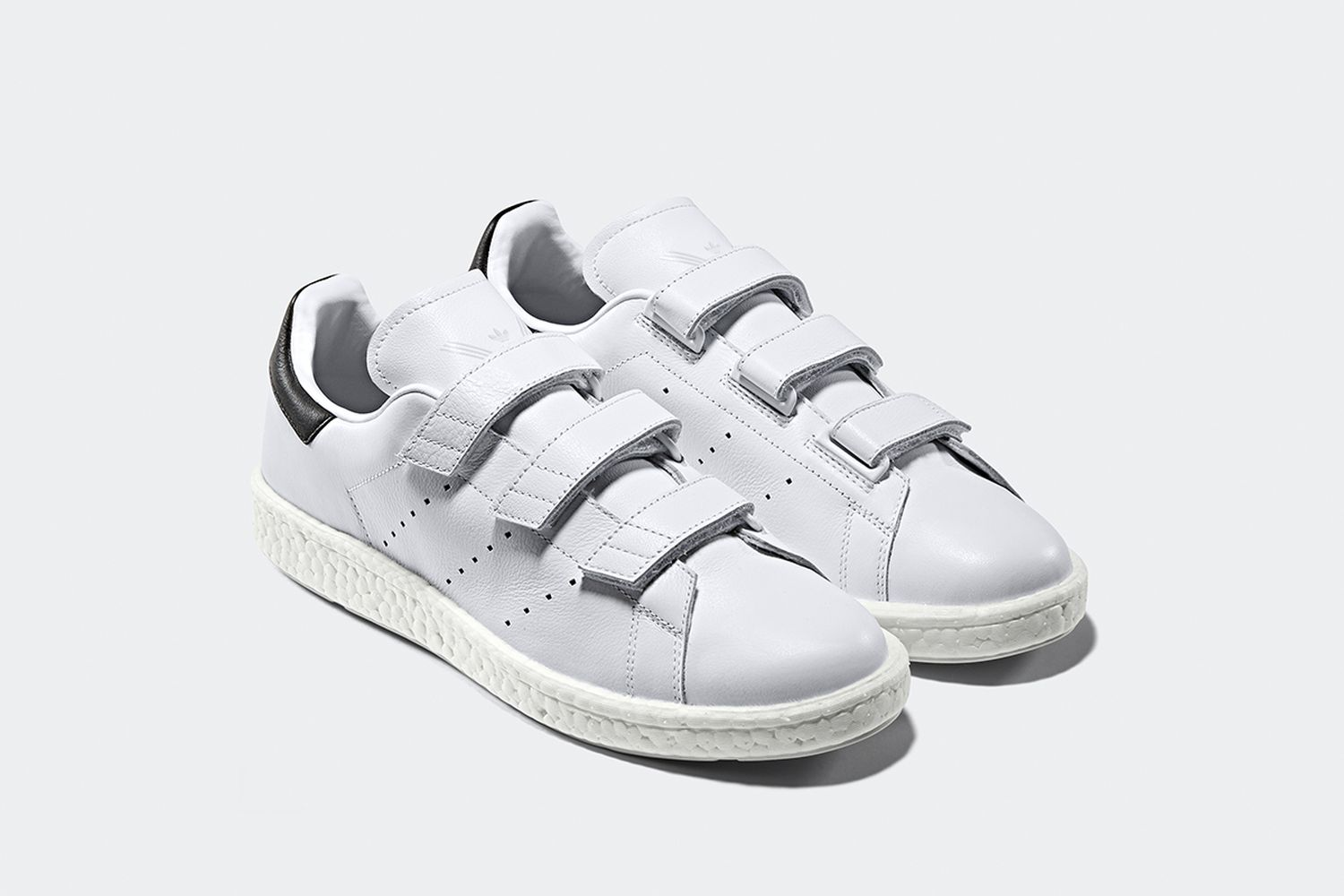 Stan Smith CF Boost