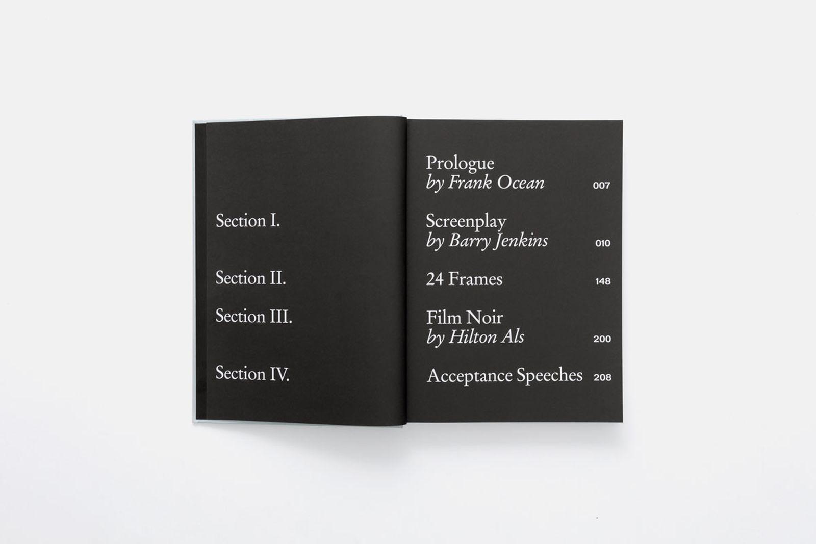 a24-screenplay-books-09