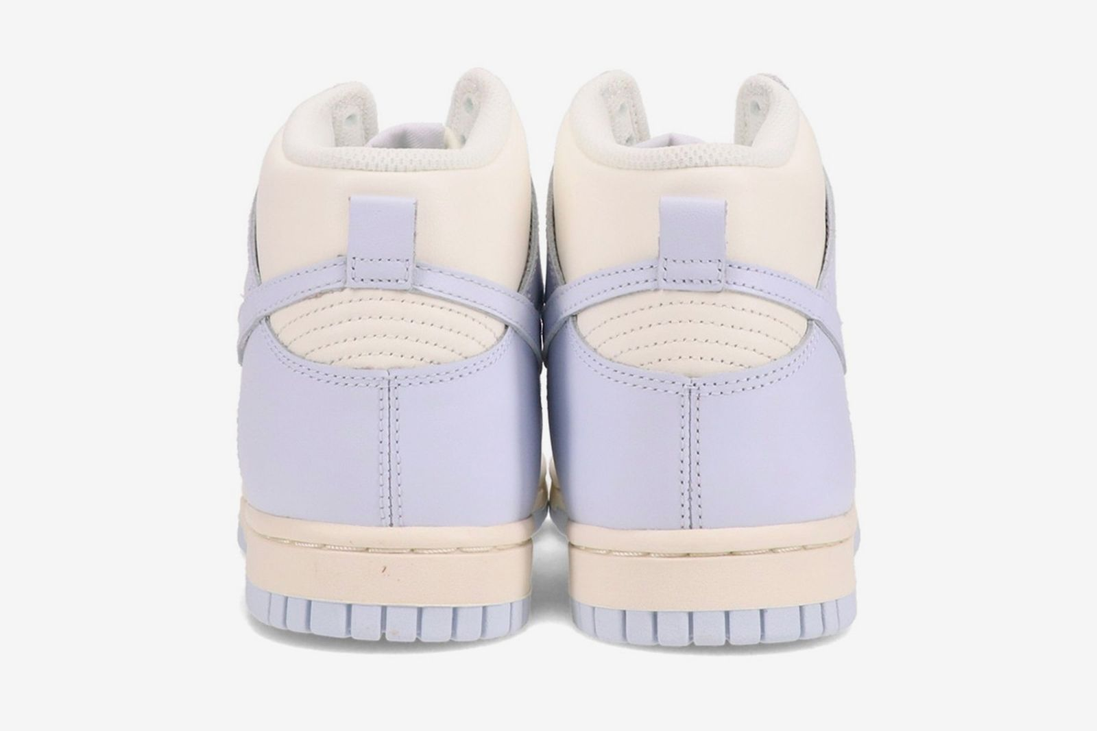 nike-dunks-january-2021-release-date-price-24