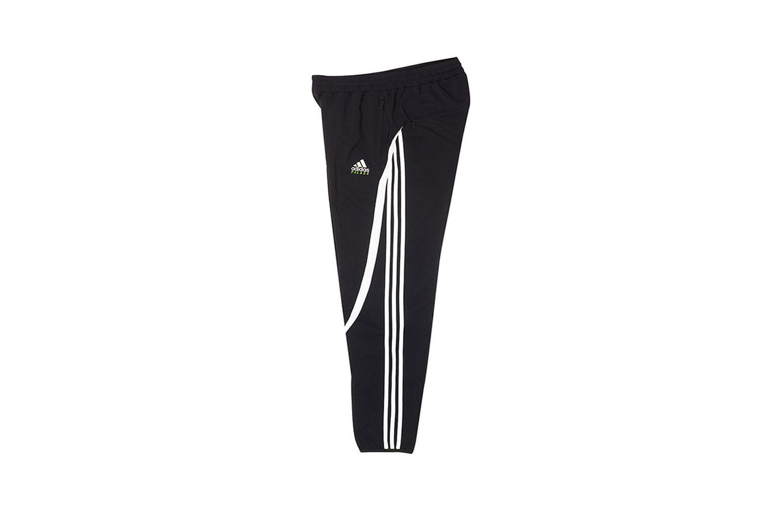 Palace-2019-Adidas-Juventus-Bottoms-Training-black-19625