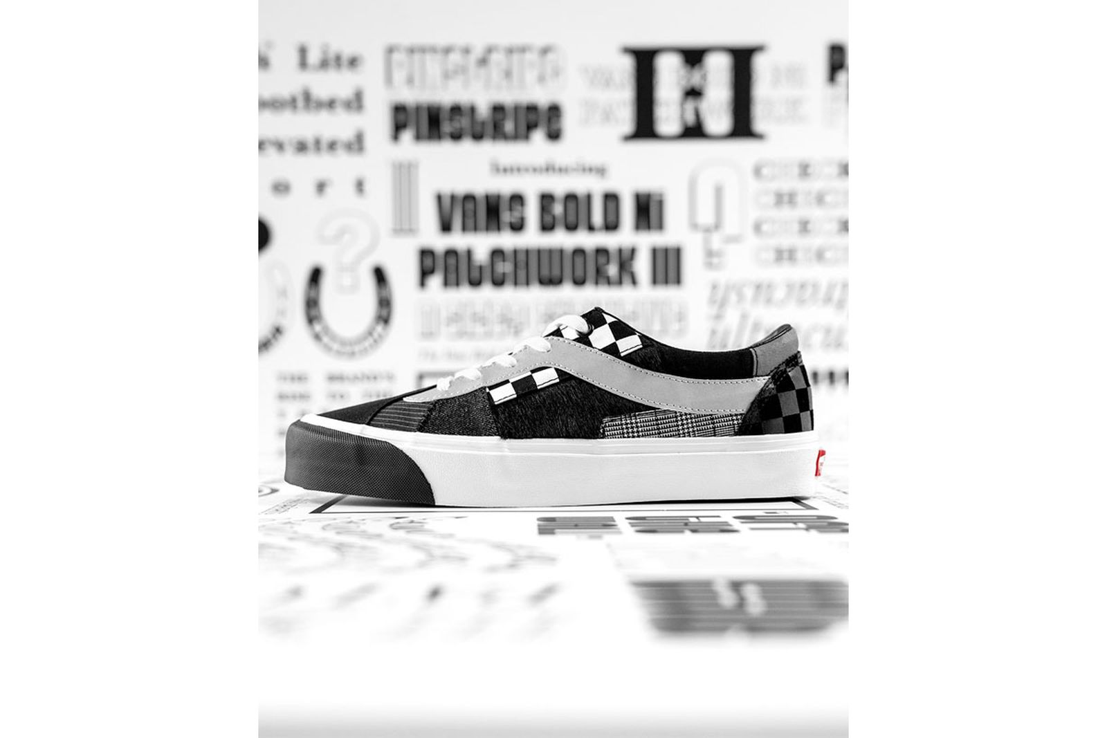 size vans bold ni patchwork iii release date price