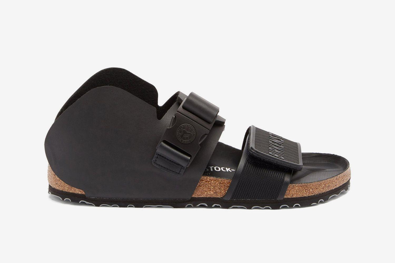 Rotterdam Sandals