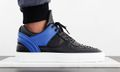 """Filling Pieces Low Top Transformed """"Adolescence"""" Pack"""